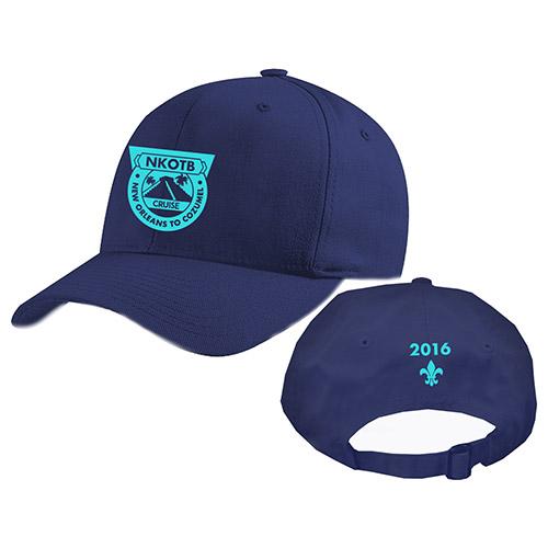 Cruise 2016 Hat
