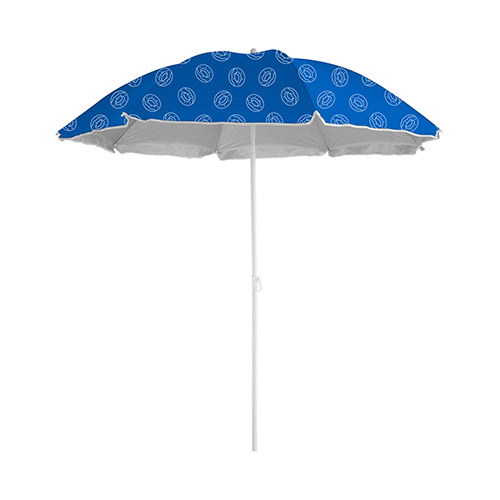 DONUTS BEACH UMBRELLA