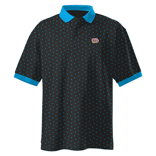 ETERNITY O POLO SHIRT