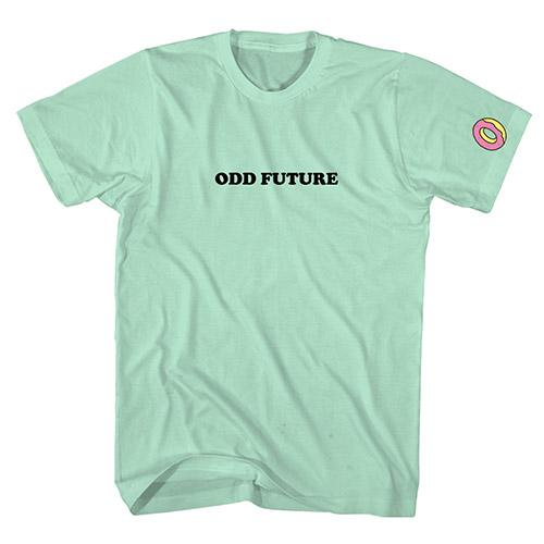 5e56459b40f0 Odd Future Official Store