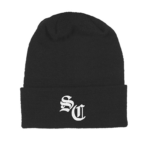 Sabrina Carpenter Beanie