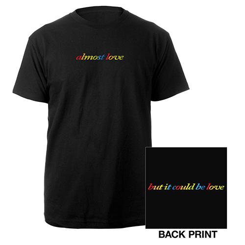 Almost Love Pride Shirt