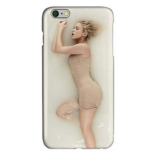 Shakira iPhone 6/7/8 Plus Case