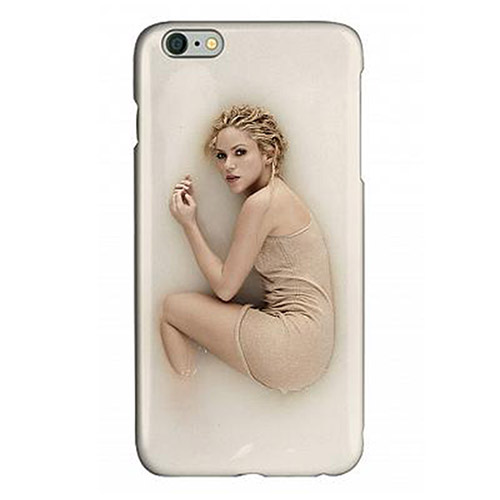 iPhone 6/7/8 Plus Case