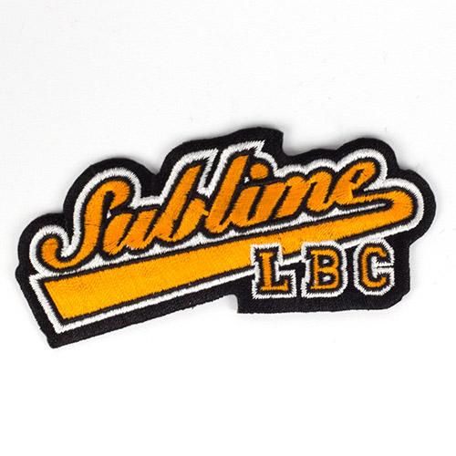 Sublime LBC Patch