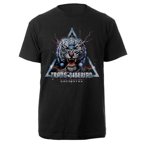 TSO Tiger T-shirt