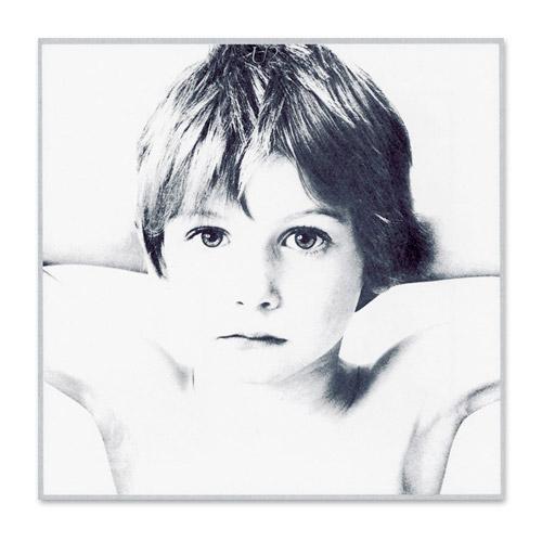 Boy - Digital Album - FLAC