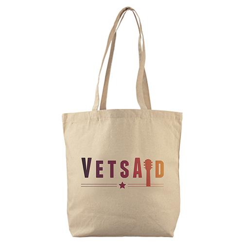 VetsAid 2018 Tote