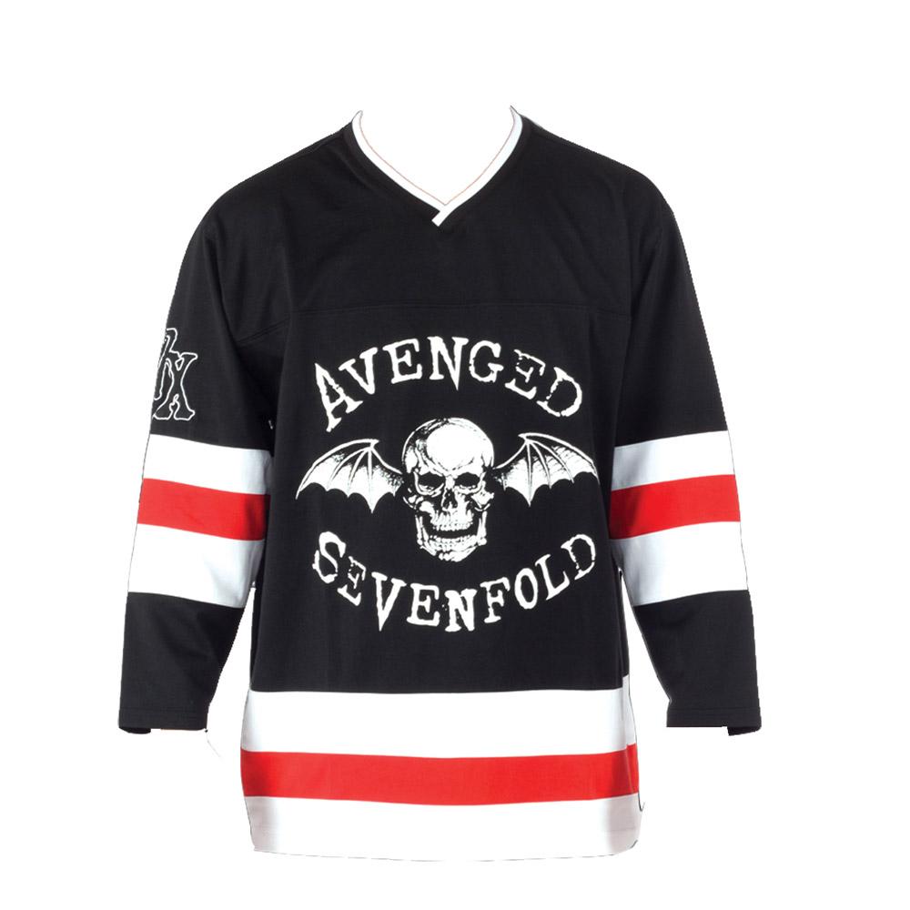Avenged Sevenfold Official Store  f9a648de6d4