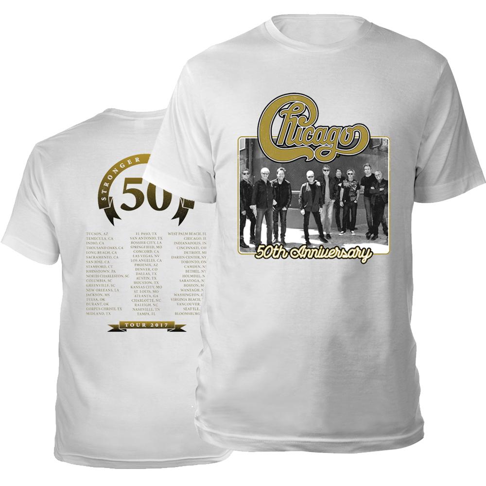 Custom T Shirts Vancouver Wa Rockwall Auction