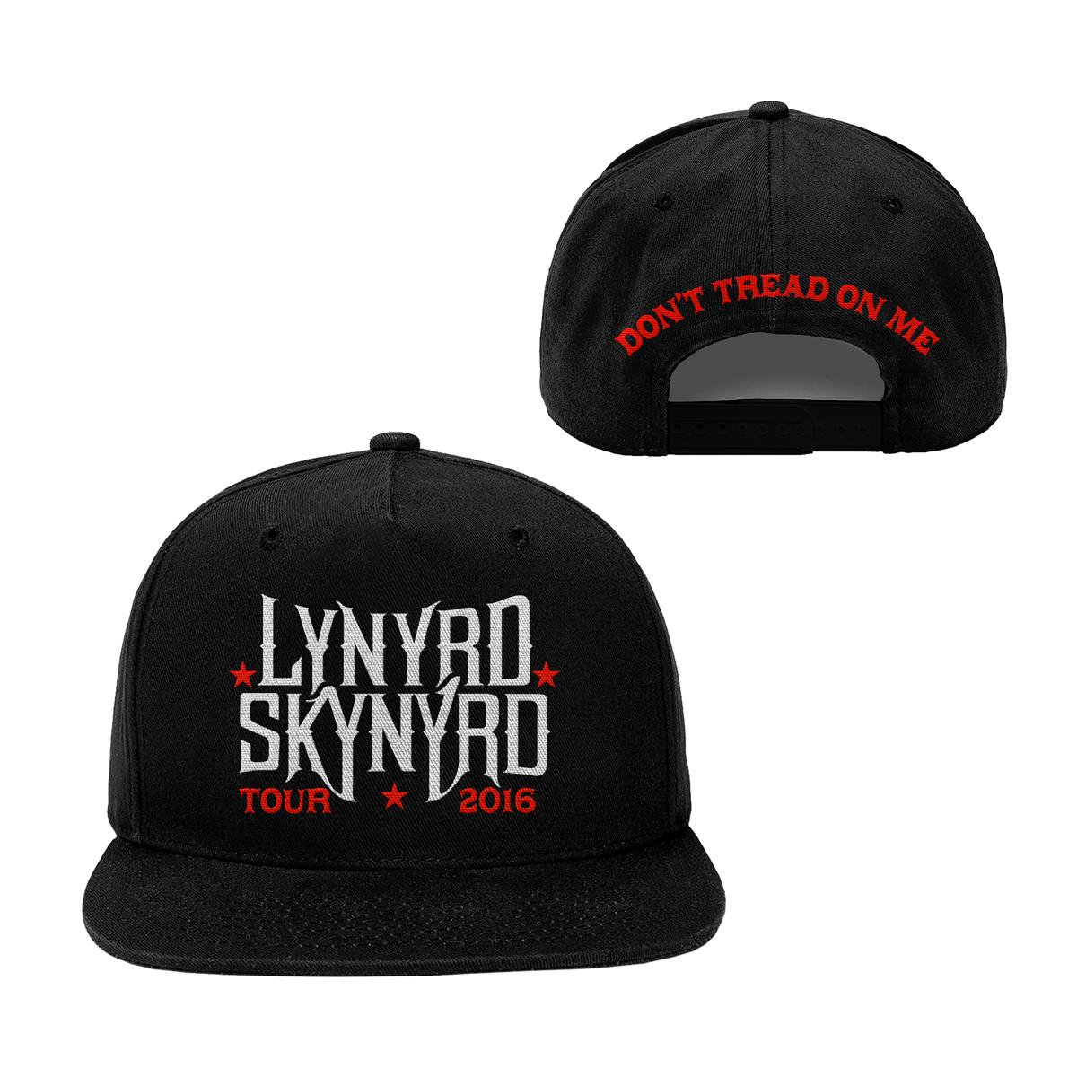 Lynyrd Skynyrd Official Store  85e54efd687