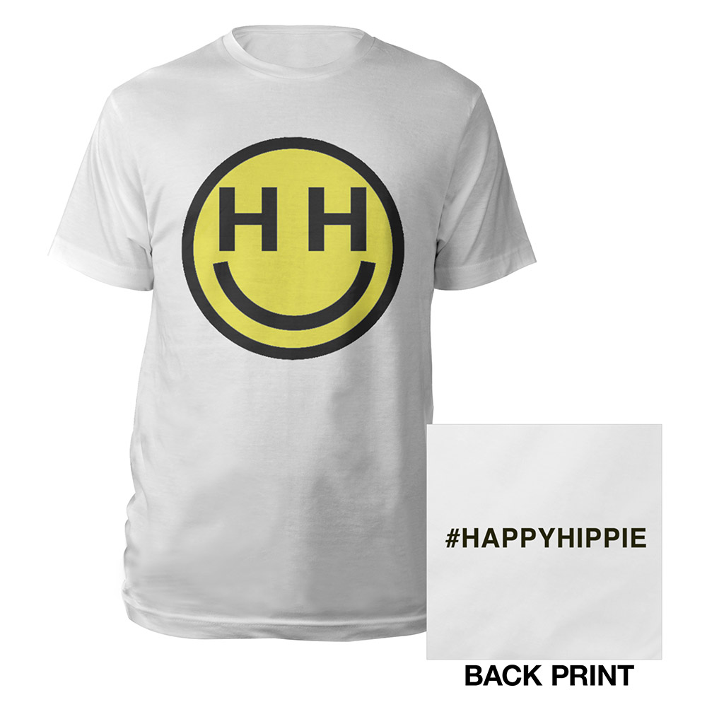 Miley Cyrus Official Store The Happy Hippie Foundation