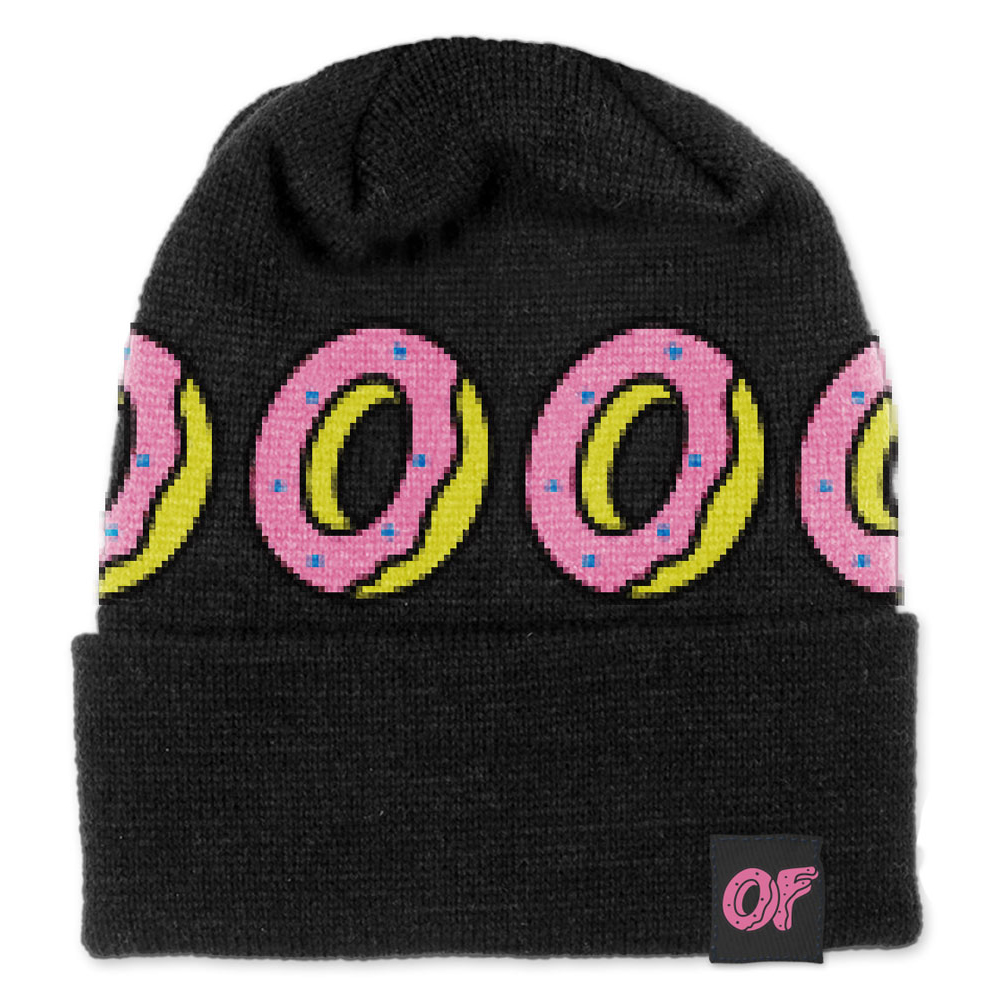 1bf23050b1 Odd Future Official Store
