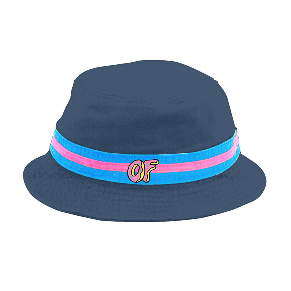 3ca7b26afd0 Odd Future Official Store