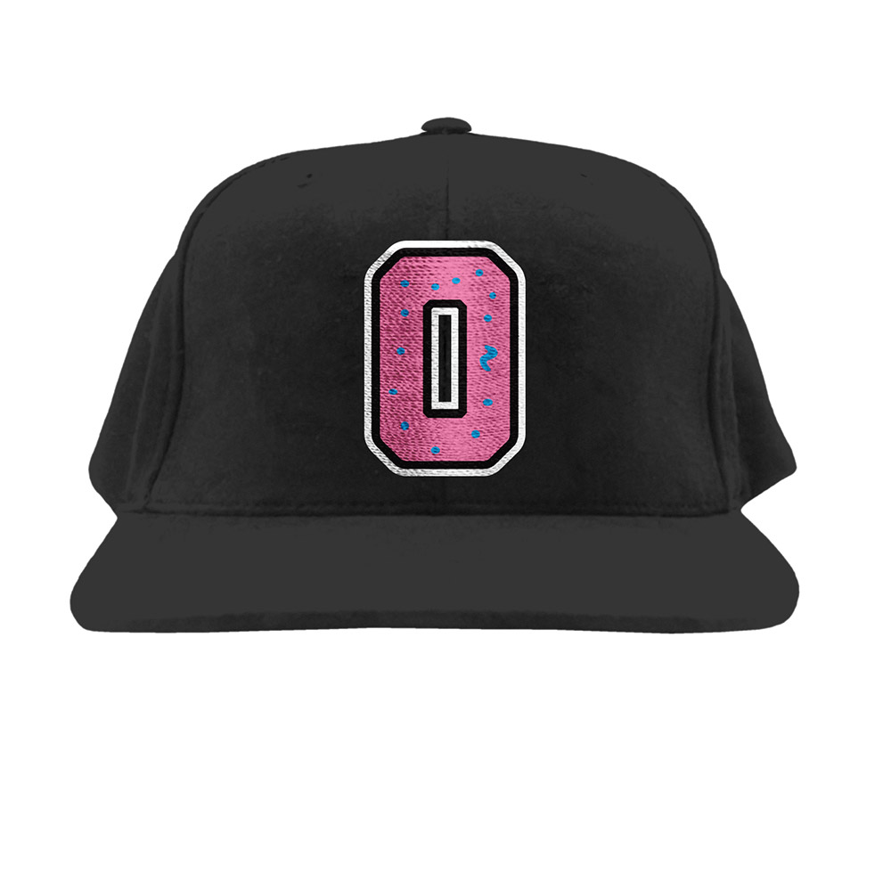 Odd Future Official Store  c915aa03ff2