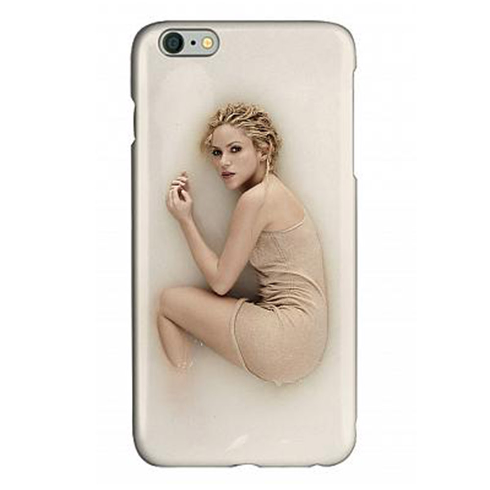 shakira official store shakira iphone 6 7 8 plus case