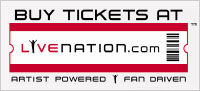 Buy tickets at livenation.com