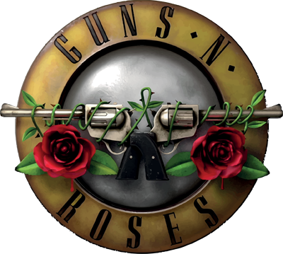 Guns n roses thecheapjerseys Choice Image
