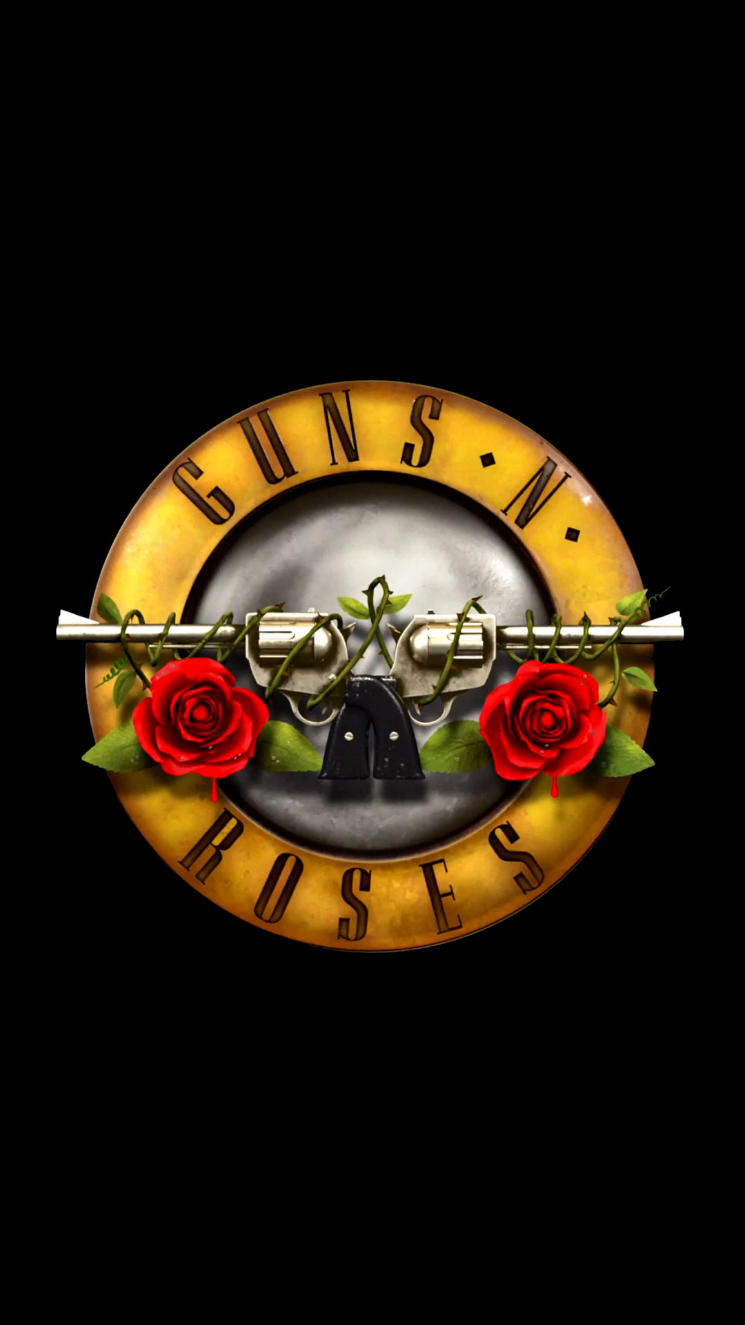 Guns n roses gnr thecheapjerseys Choice Image