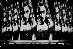 Win Tickets To The World Premiere Screening Of The MDNA Tour In NY