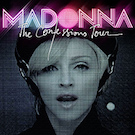 The Confessions Tour - Live from London