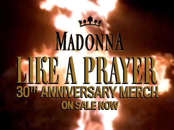 download lagu madonna papa dont preach
