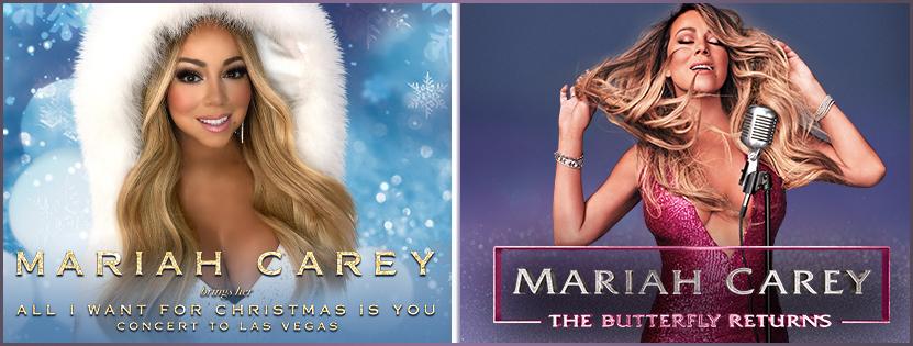 """Mariah Carey Christmas 2019 MariahCarey > Tours > All I Want For Christmas Is You > Tours """" title=""""Mariah Carey Christmas 2019 MariahCarey > Tours > All I Want For Christmas Is You > Tours """" width=""""200″ height=""""200″> <img src="""