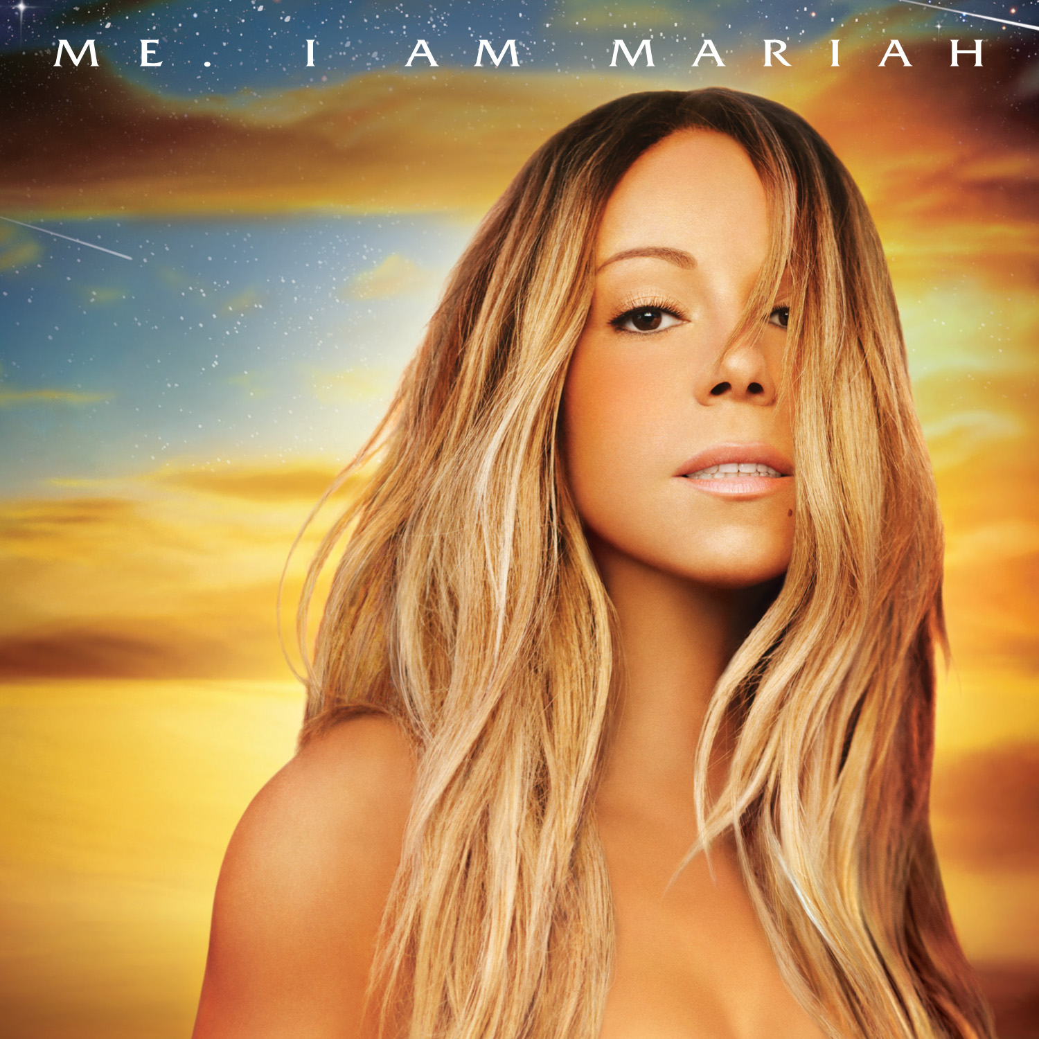 mariah carey the emancipation of mimi ultra platinum edition zip