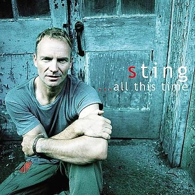 Sting Discography L This Time