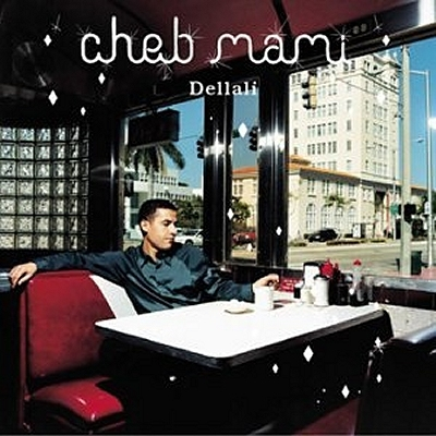cheb mami discography