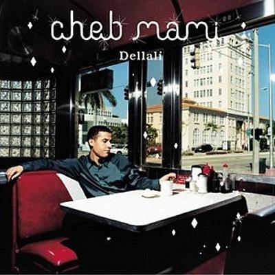 cheb mami discography