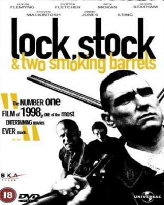 sting com discography feature lock stock two smoking barrels