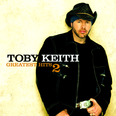 Toby Keith Big Dog Daddy Songs