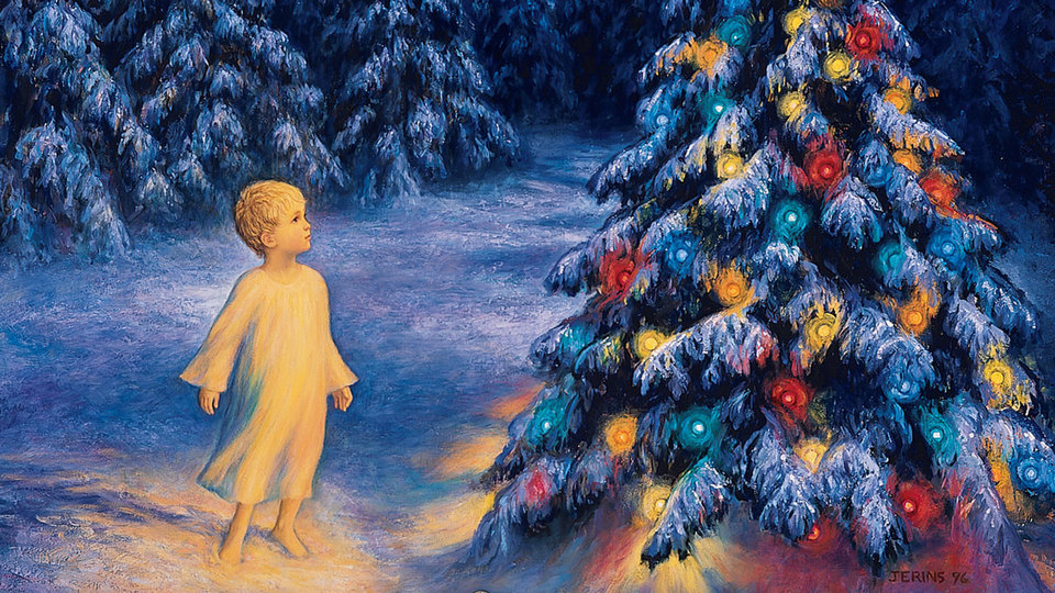 Trans Siberian Christmas.Trans Siberian Orchestra News Christmas Eve And Other