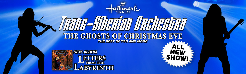 trans siberian orchestra news 2015 winter tour announcement new album. Black Bedroom Furniture Sets. Home Design Ideas