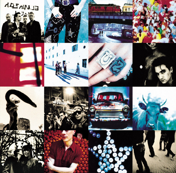 1991. Música - Página 9 600