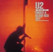 U2 Discography Lyrics New Year S Day