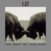 U2 > Discography > Lyrics > The First Time
