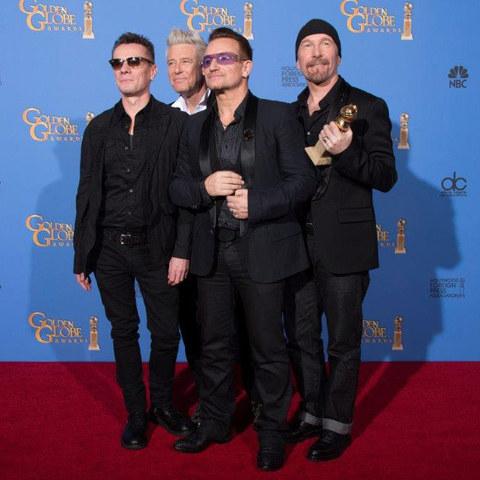 U2 Gt Gallery Gt Mandela Long Walk To Freedom Ordinary Love