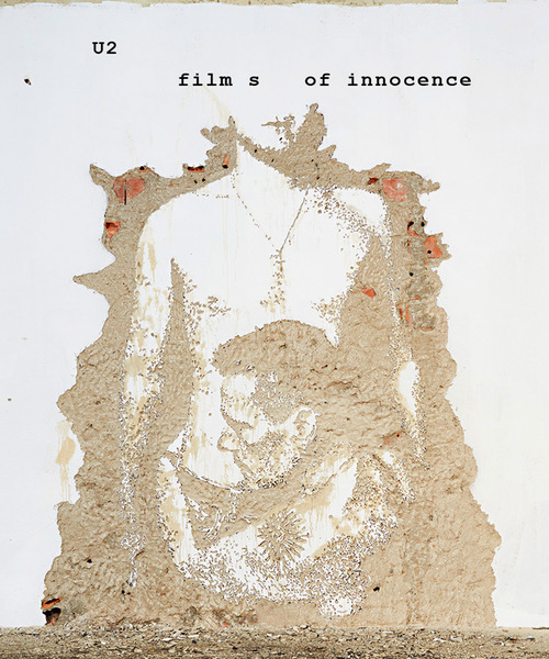 Films of Innocence