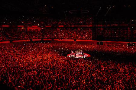 U2 news back on song back to berlin 17 sep 2018 publicscrutiny Choice Image