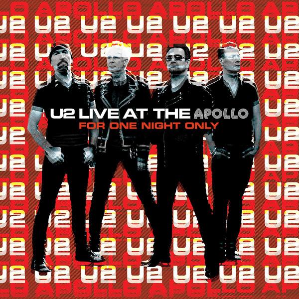 El topic de U2, tambien te puedes poner un tema de U2 - Página 6 Large