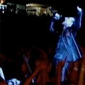 U2 > Tours > Elevation