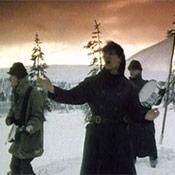 U2 > New Year's Day